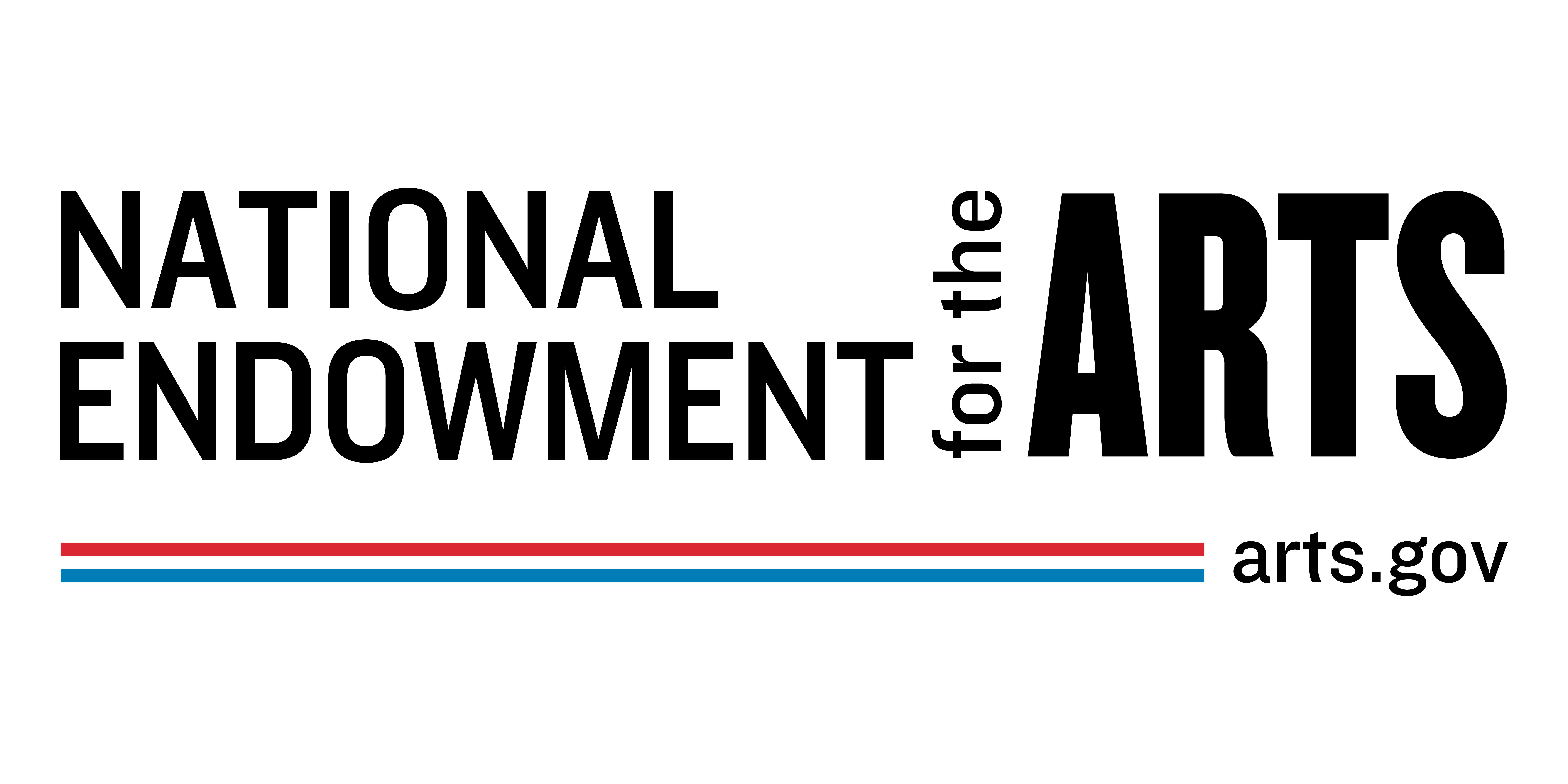 2018-Horizontal Logo-with-url2