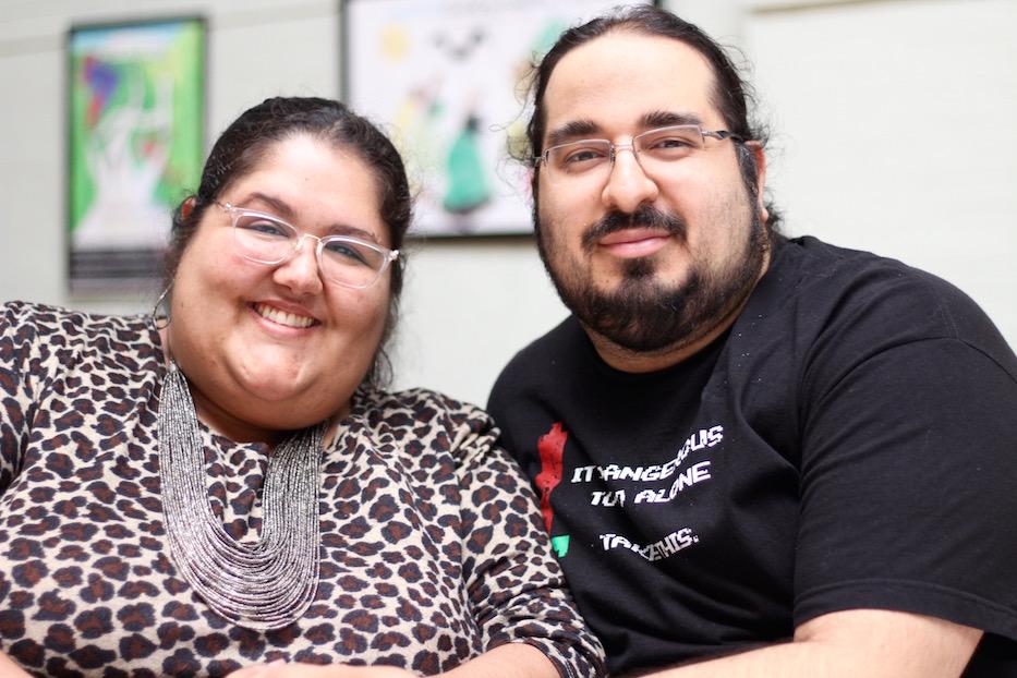 Four Arts Teachers Adjust, Adapt Through Remote Learning