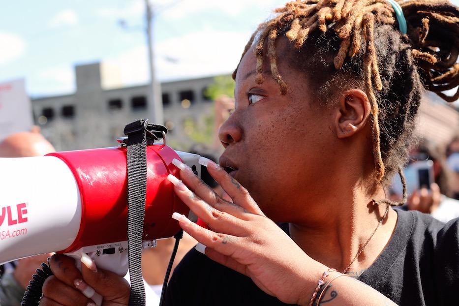 ActivistSnapshots - 22