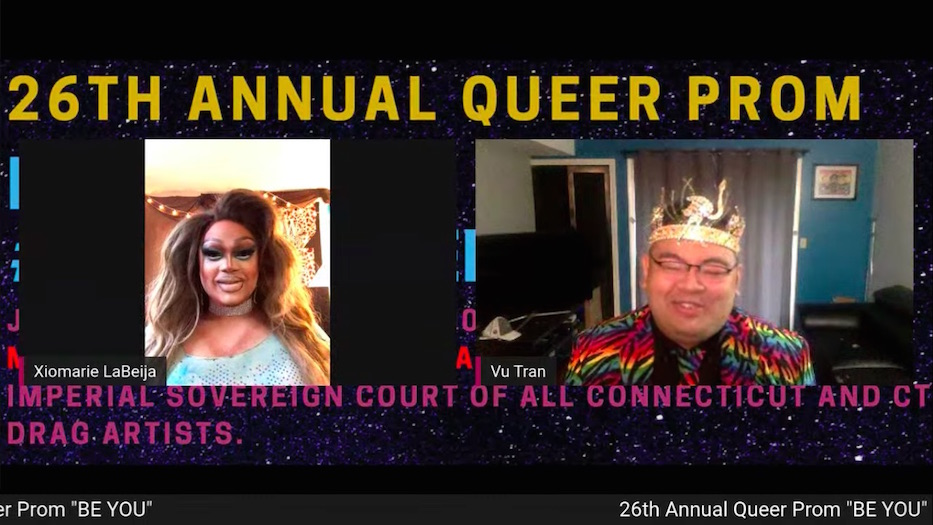 QueerProm4