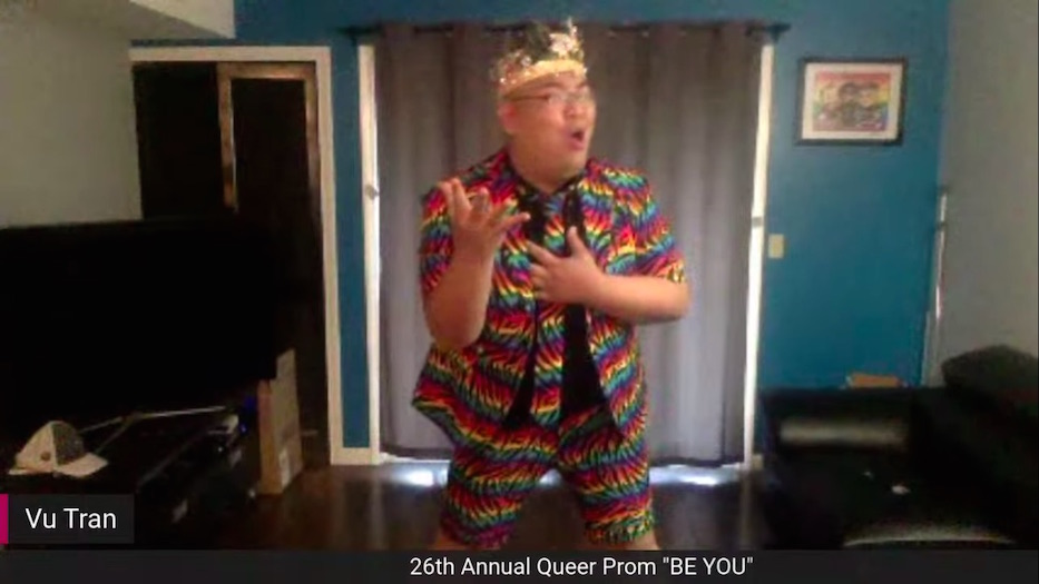 QueerProm5
