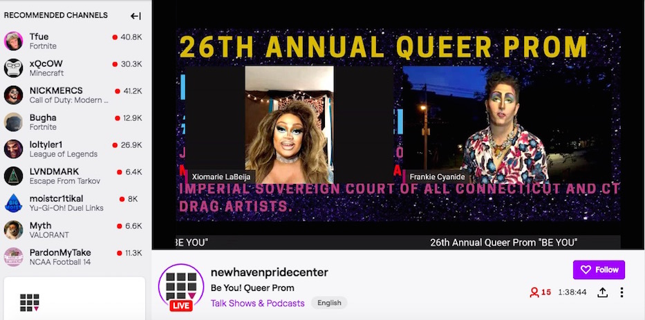 QueerProm7