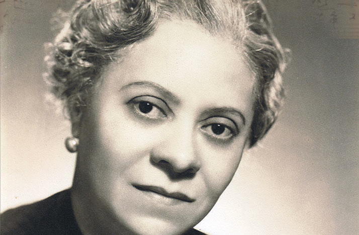 composer-florence-price