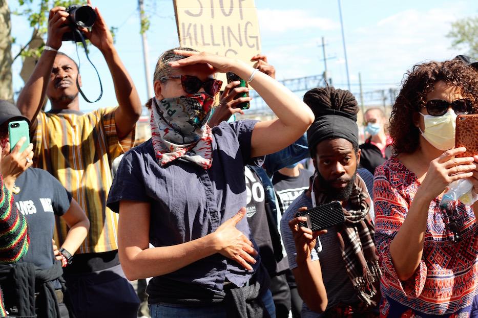 ActivistSnapshots - 20