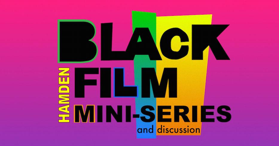 FB_black-film-