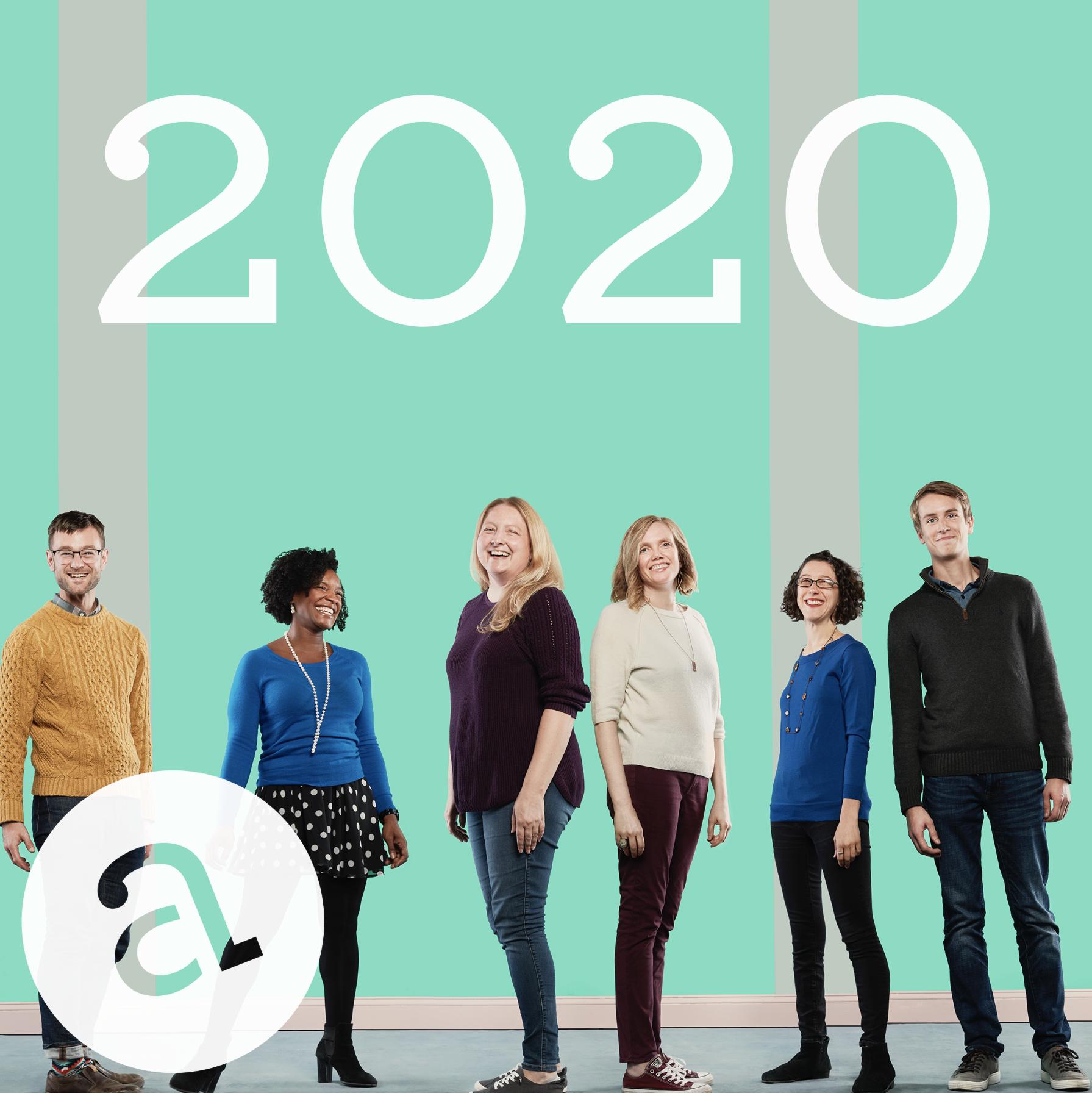 AC-team-2020