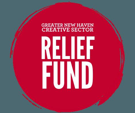 GNHV Relief Fund (1)-1
