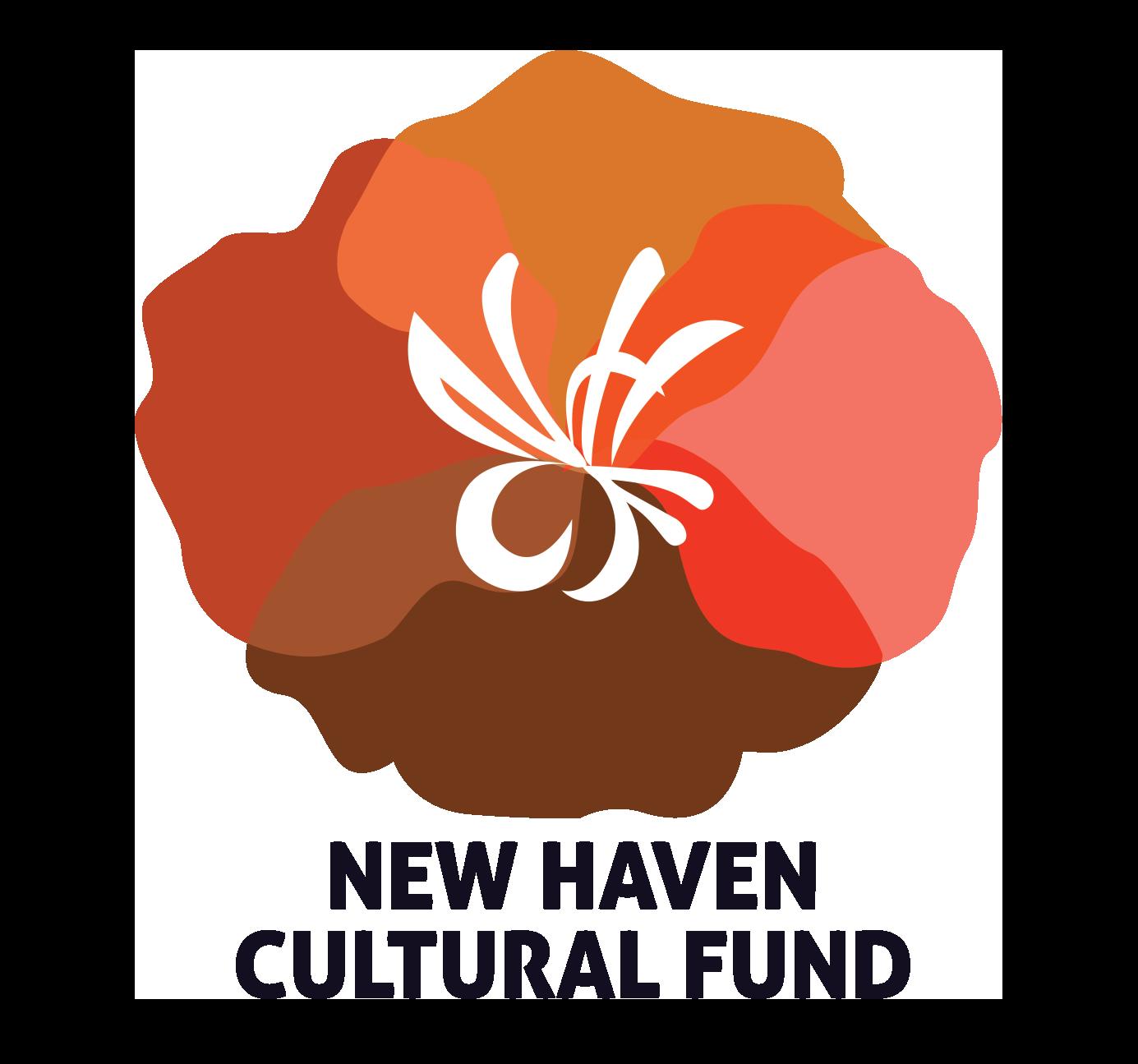 NHCF_logo_FINAl-vertical