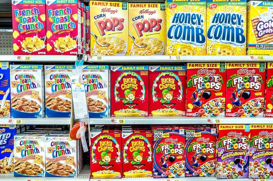Walmart-cereal_daniel-eugene_unframed_1024x1024@2x