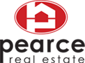 pearce-real-estate-logo
