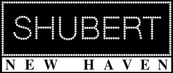 shubertweb